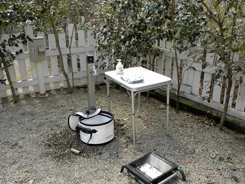32便利な水道栓