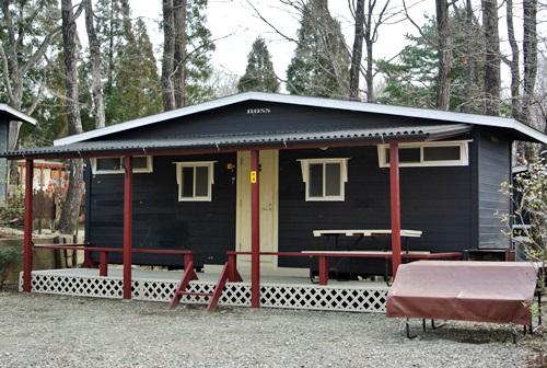 3宿泊施設
