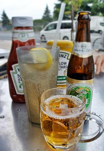 12飲み物