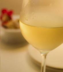 ★250白ワイン