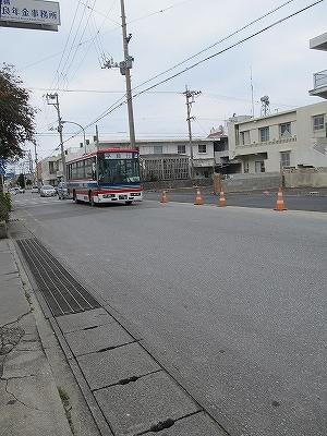 20140306_34.jpg