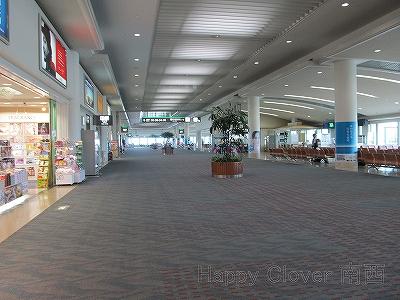 18_那覇空港・朝