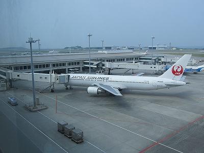 MIYAKO04_002.jpg