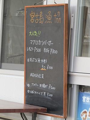 MIYAKO04_009.jpg