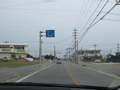 MIYAKO04_015.jpg