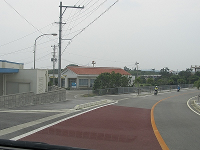 MIYAKO04_026.jpg