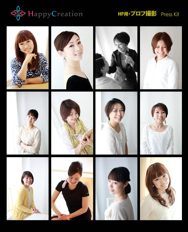 sample-09.jpg