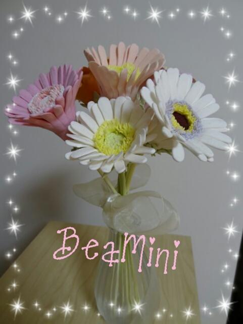 1-4-1茎の花