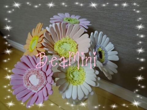 1-4-2茎の花
