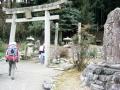 河内神社1