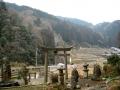 河内神社3