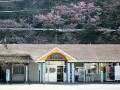 伊予長浜駅