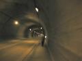 雨とトンネル1