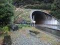 雨とトンネル2