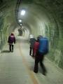 雨とトンネル3