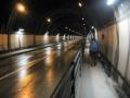 雨とトンネル4