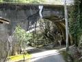 夫婦岩公園
