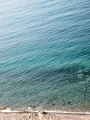 内海の青さにうっとり1