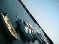 黒潮町の海2