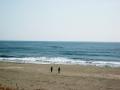 黒潮町の海3