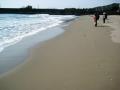 黒潮町の海4