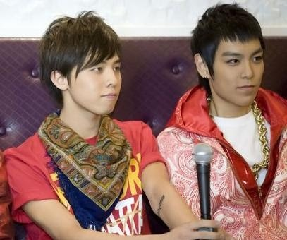 GTOP-gd-and-top-25408444-407-340.jpg
