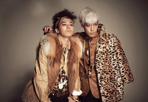 gd-top-dara-2ne1-31977757-500-345.jpg