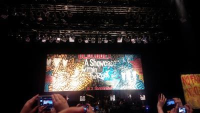 moblog_be8ecabc.jpg