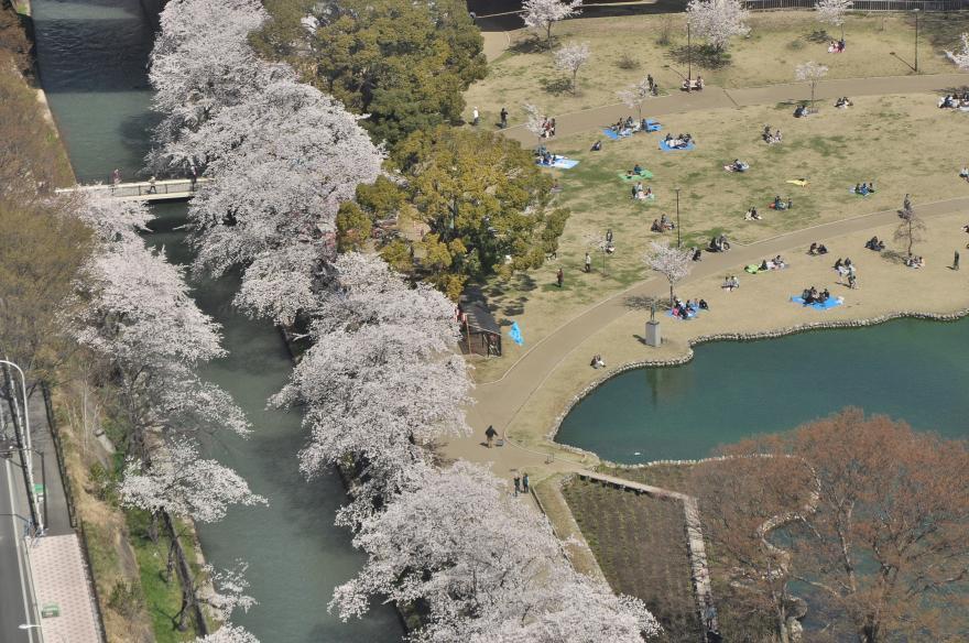 2014-04-05+020_ch.jpg