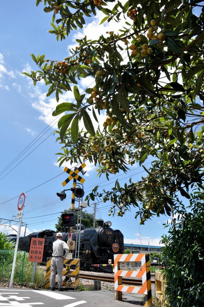 2014-06-14+003_ch.jpg