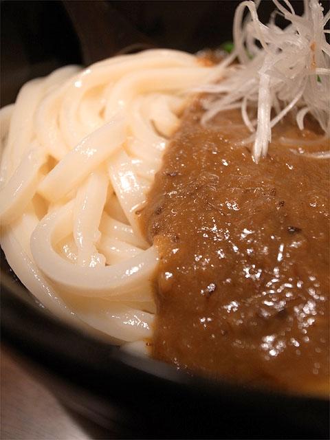 140209上谷製麺屋-カレーうどんアップ
