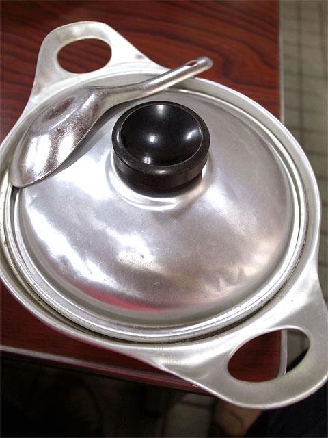 140209アサヒ-鍋焼きうどん・蓋つき