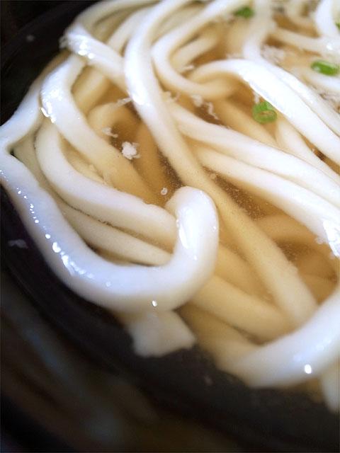 140219松下製麺所-うどん1玉アップ