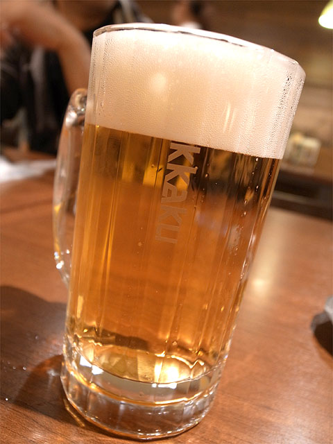 140219一鶴-サッポロ生