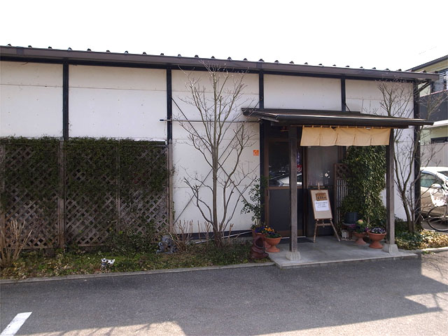140220SIRAKAWA-外観