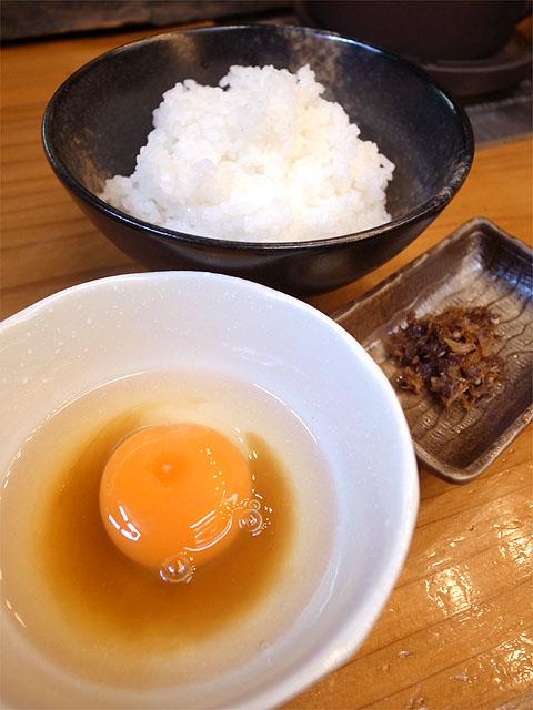 140426玄瑛-日本一のこだわり卵かけご飯