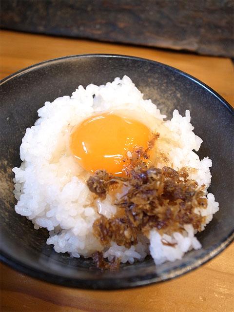 140426玄瑛-日本一のこだわり卵かけご飯・一体