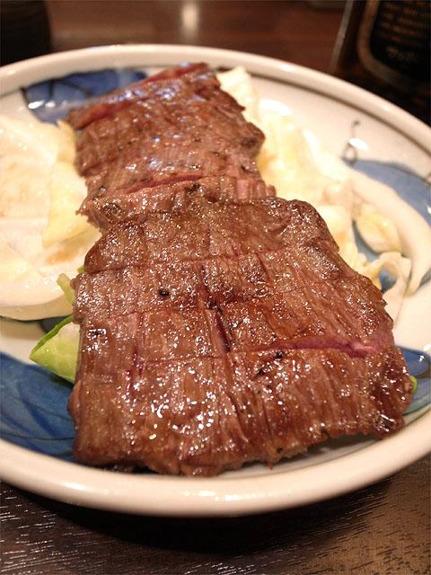 140426やまちゃん-サガリ
