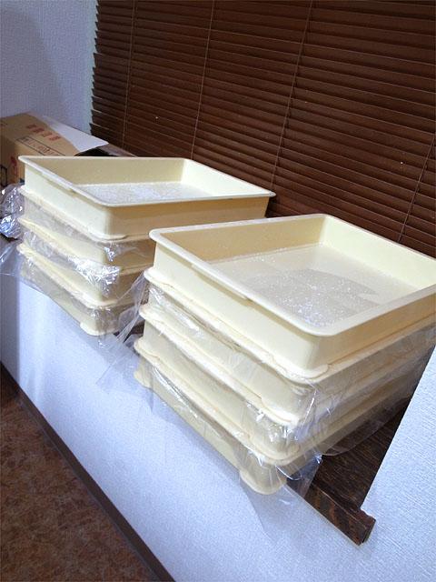 140610男前一宮-麺箱