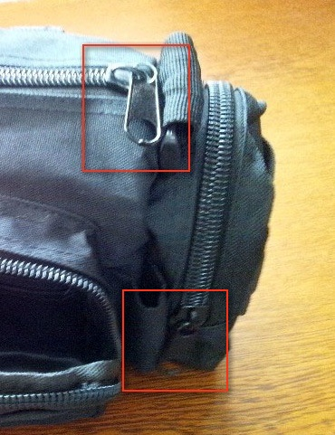 bag-7.jpg