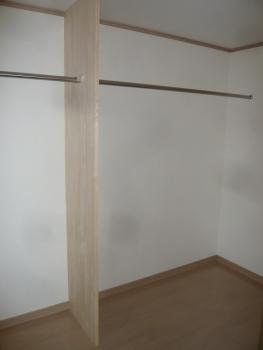 P1130382.jpg