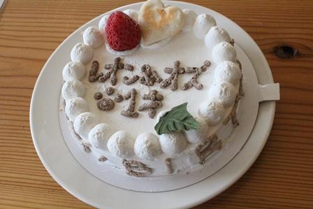 ケーキ422