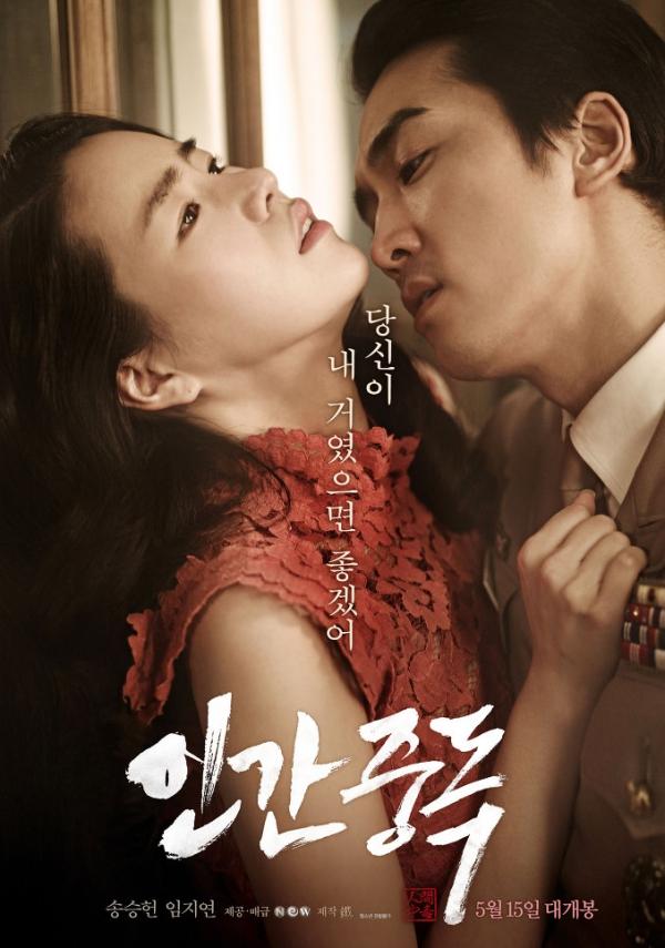 02_-김진평종가흔