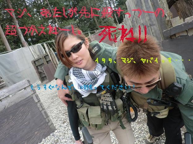 201250762_624.jpg