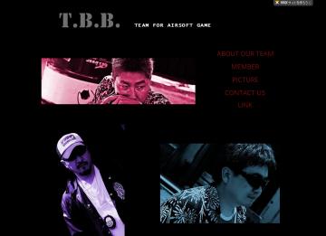TBB.png