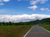 IMGP5901.jpg
