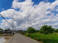 IMGP5905.jpg
