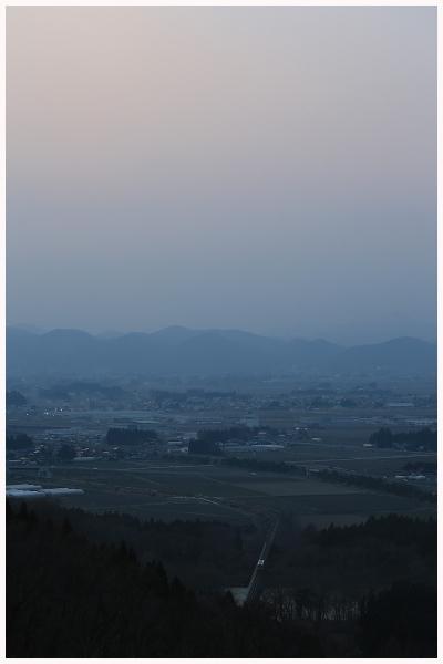 15IMG_2000-2o.jpg