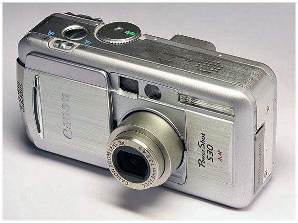 Canon_PowerShot_S30.jpg
