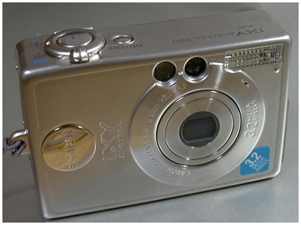 ixy320a.jpg
